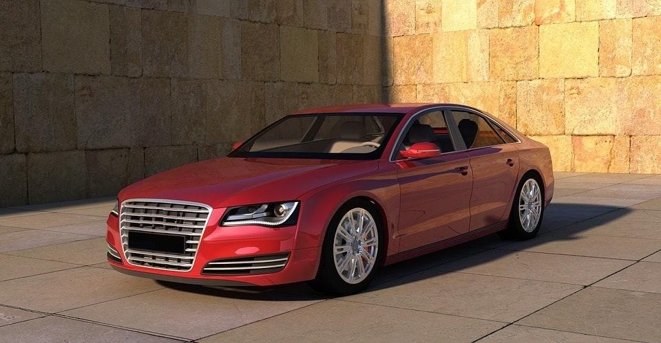 Essence ou diesel : quelle voiture acheter ?
